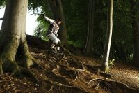 Marco_Downhill_2