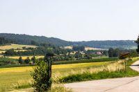 k-Landkreislauf2015_0042