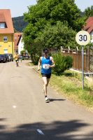 k-Landkreislauf2015_0044
