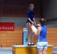 Franzi_1.Platz