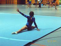 Lucia_Spagat