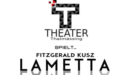 Theaterplakat2018 web